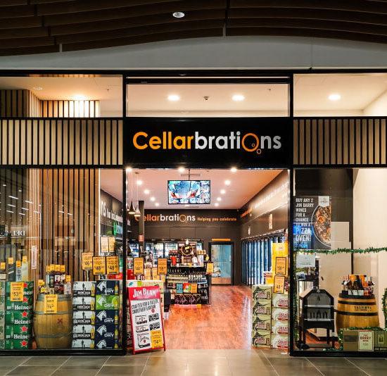 cellarbrations1