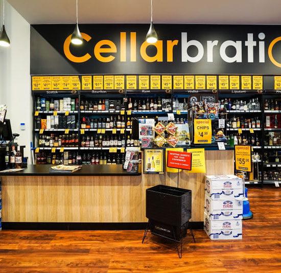cellarbrations3