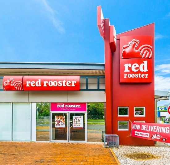 redrooster9